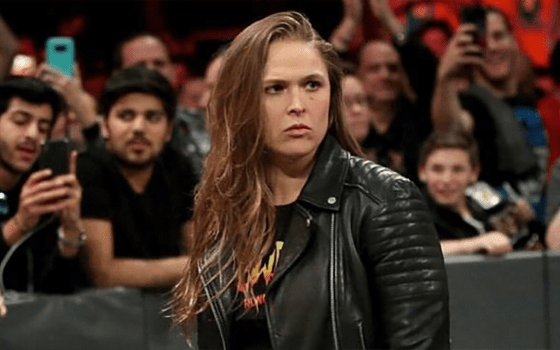 Ronda-Rousey-2018-NEWST