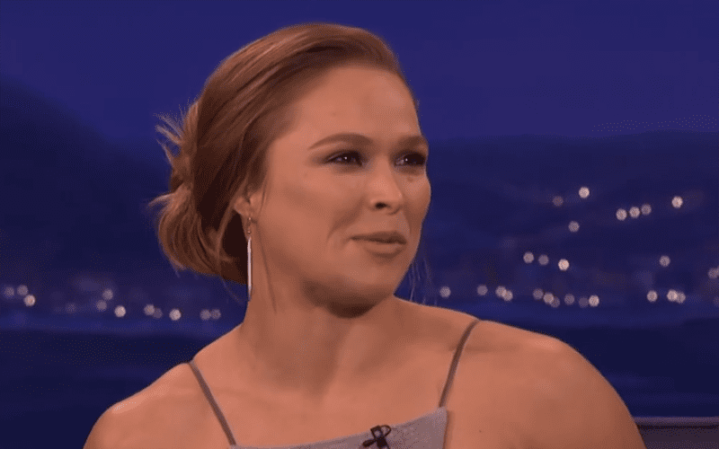 Ronda-Rousey-Is-A-Huge-Doomsday-Prepper