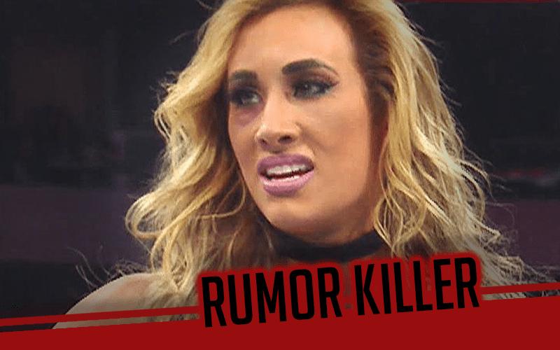 Rumor-Killer-Carmella