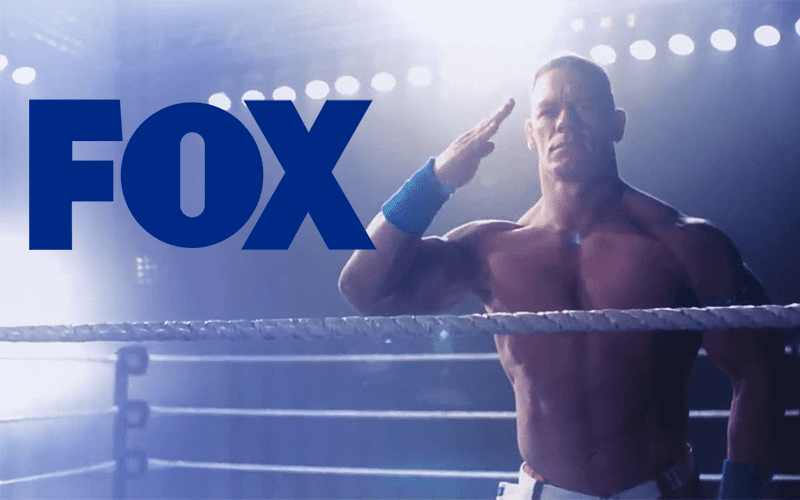 SMACKDOWN-TO-FOX