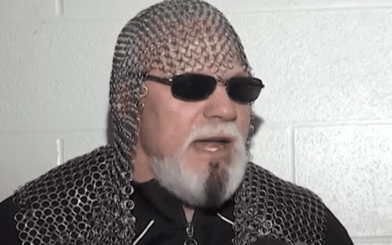 Scott-Steiner-WWE-HOF