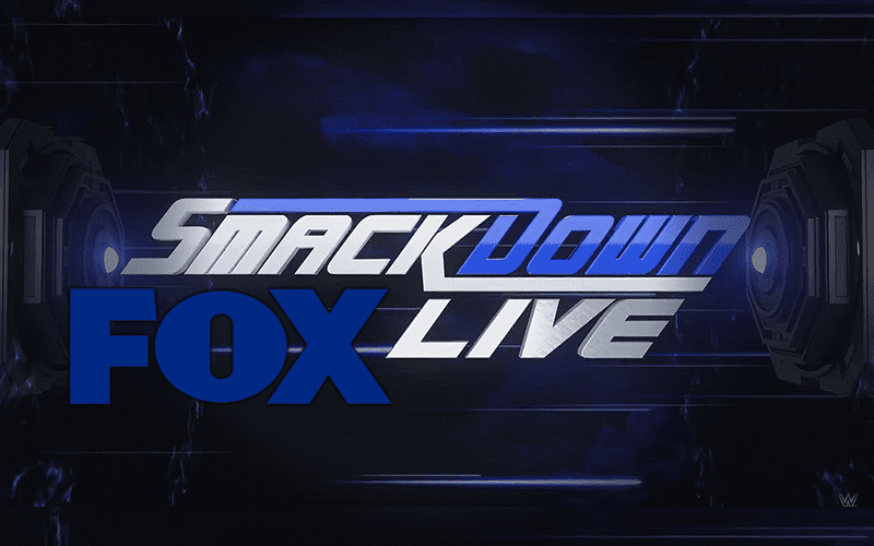 SmackDown-Live-on-FOX