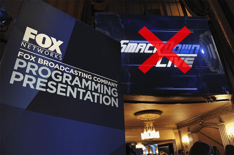 SmackDown-NOT-ON-FOX