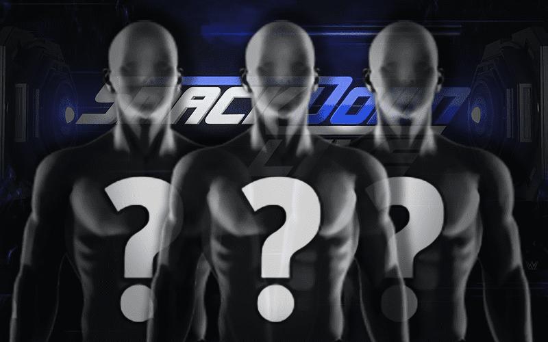 SmackDown-Spoilers-X-3