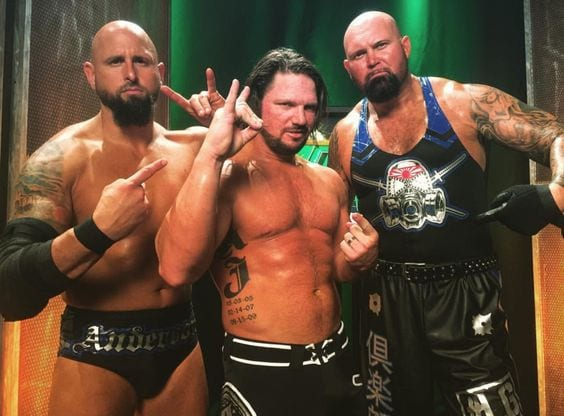 The-Club-re-uniting-in-WWE-after-Superstar-Shake-Up-AJ-Styles-Luke-Gallows-Karl-Anderson