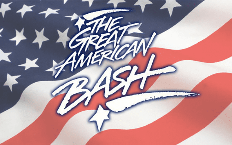 The-Great-American-Bash