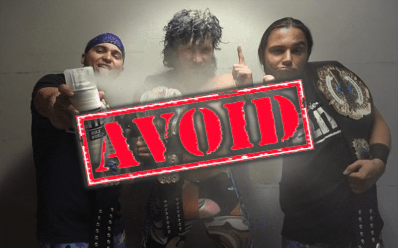The-Young-Bucks-Avoid