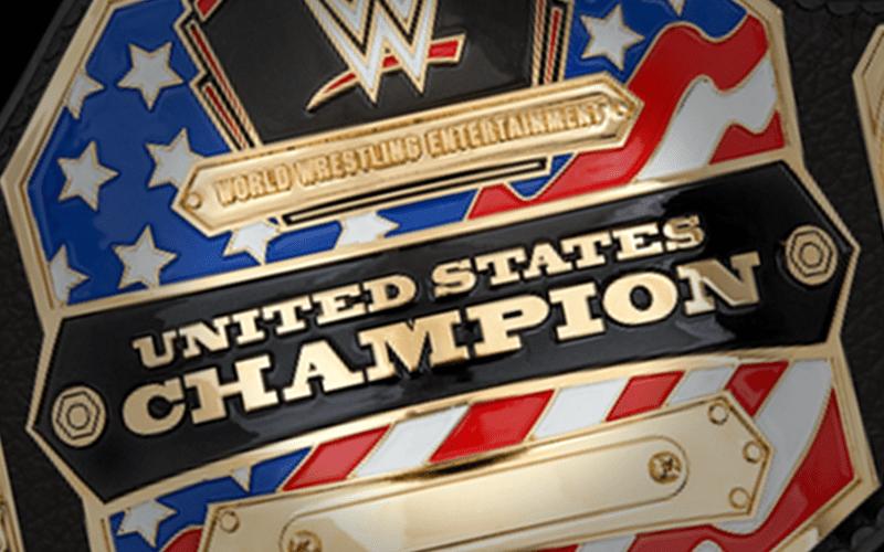US-Title-Belt