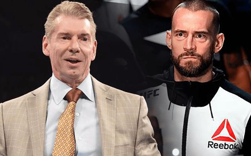 Vince-McMahon-CM-Punk