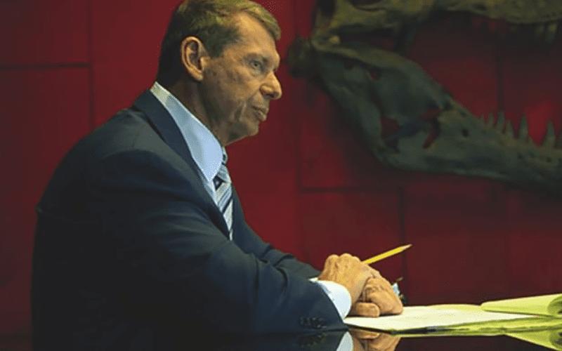 Vince-McMahon-Office