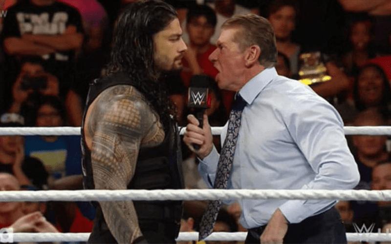 Vince-McMahon-Roman-Reigns