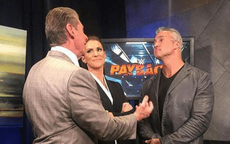 Vince-McMahon-Stephanie-and-Shane