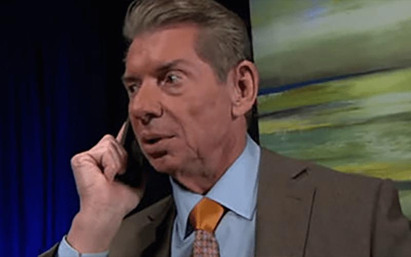 Vince-McMahon-on-Phone