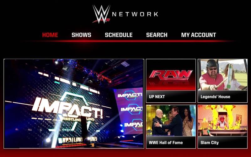 WWE-Network-Impact