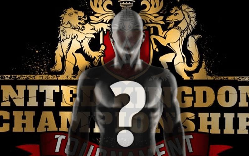 WWE-UK-Spoiler