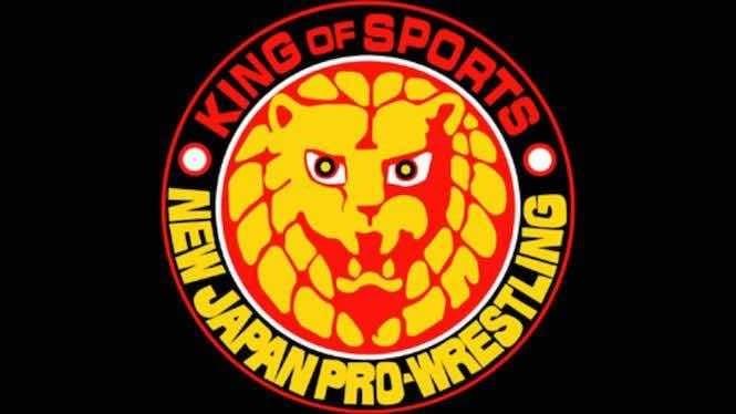 new-japan-pro-wrestling-1069438
