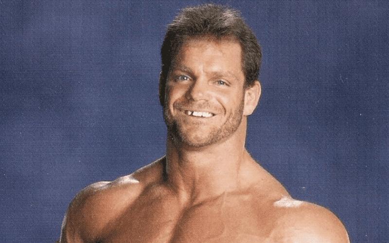 Benoit-Smile