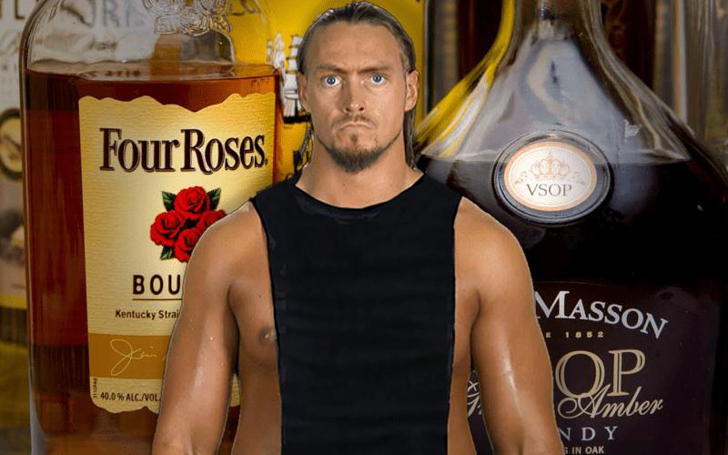 Big-Cass-Drinking