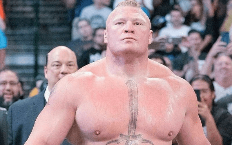 Brock-Lesnar-2018-NEW