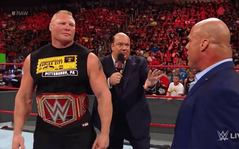 Brock-Lesnar-Kurt-Angle