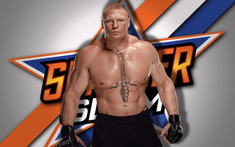 Brock-Lesnar-SummerSlam