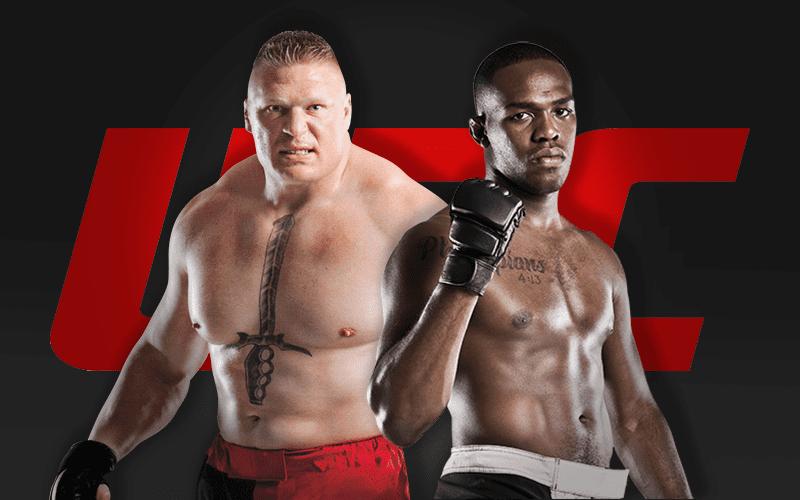 Brock-Lesnar-vs-Jon-Jones