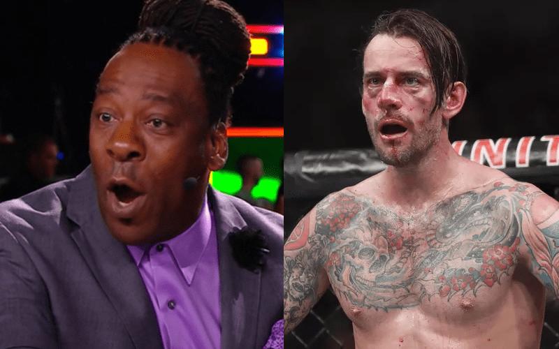 CM-Punk-Booker-T-loss