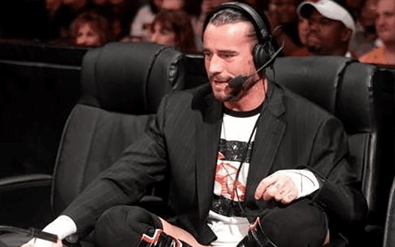 CM-Punk-Commentary