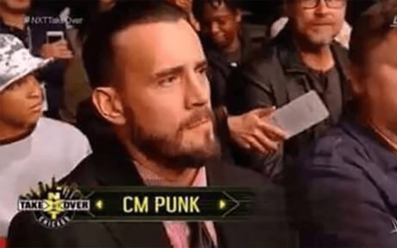 CM-Punk-Takeover