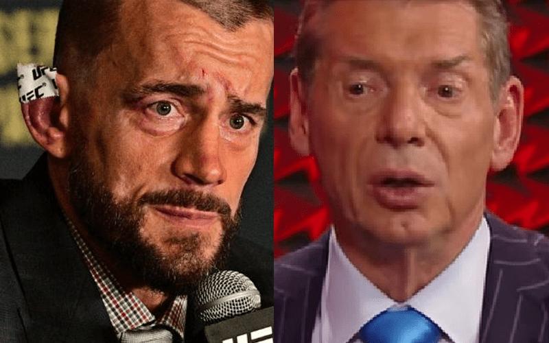 CM-Punk-Vince-McMahon