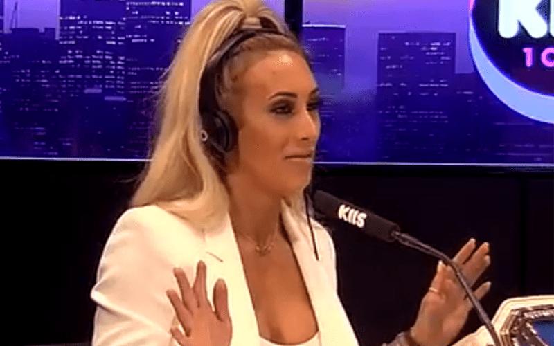 Carmella-on-Cena-and-Nikkia