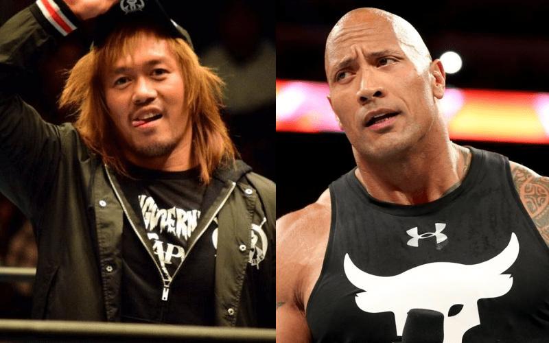 Chris-Jericho-Compares-Tetsuya-Naito-To-The-Rock