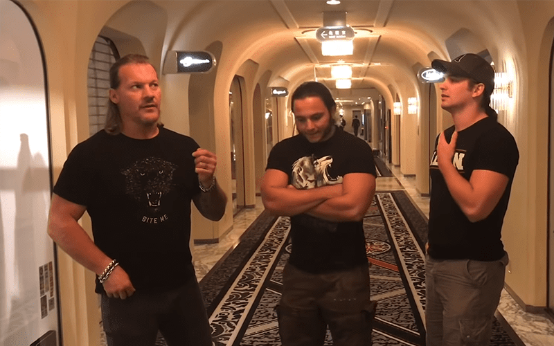 Chris-Jericho-Teases-All-IN