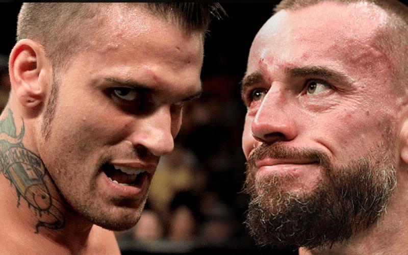 Corey-Graves-vs-CM-Punk