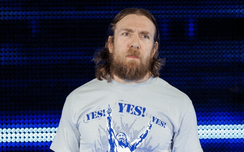 Daniel-Bryan-2018-SmackDown-Live