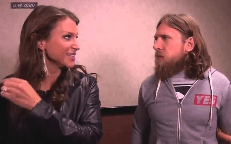 Daniel-Bryan-Stephanie-McMahon-Backstage