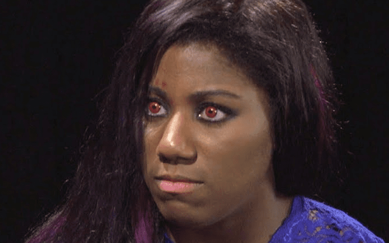 Ember-Moon-Face
