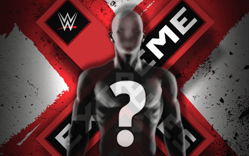 Extreme-Rules-2018-Spoiler