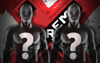 Extreme-Rules-2018-Spoilers