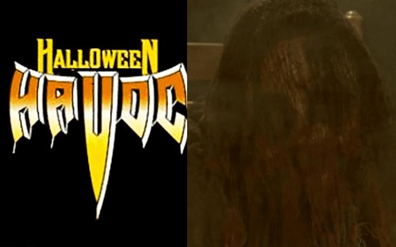 Halloween-Havok-Trademark