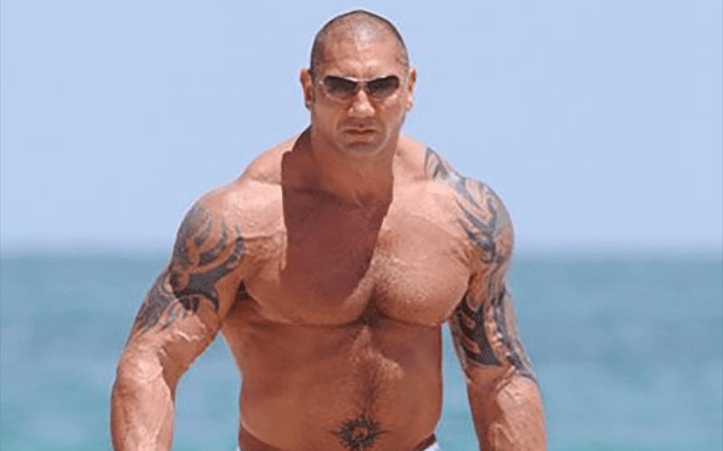 Hot-Batista