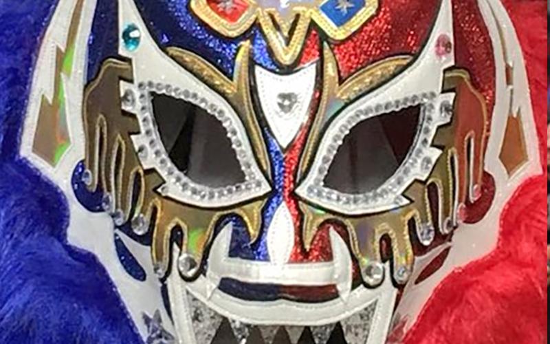 Io-Shirai--mask