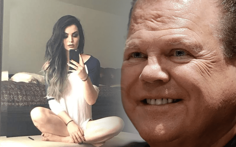 Jerry-Lawler-Paige