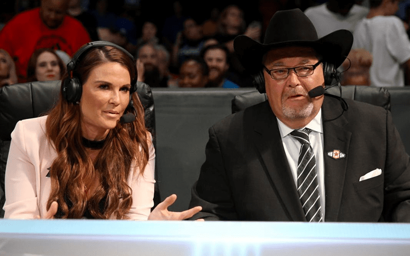 Jim-Ross-and-Lita-Mae-Young-Classic