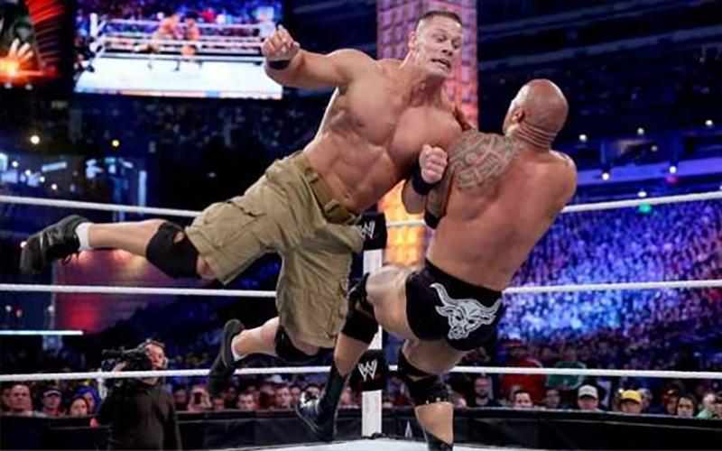 John-Cena-5-moves