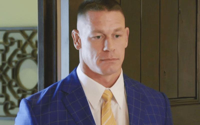 John-Cena-Sad-2018