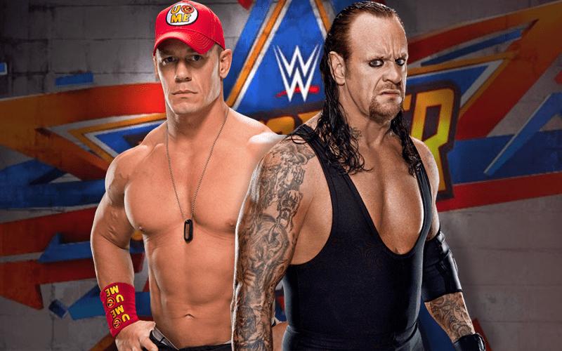 John-Cena-Undertaker-SummerSlam