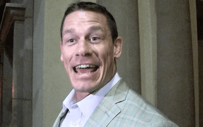 John-Cena-Wants-Kids