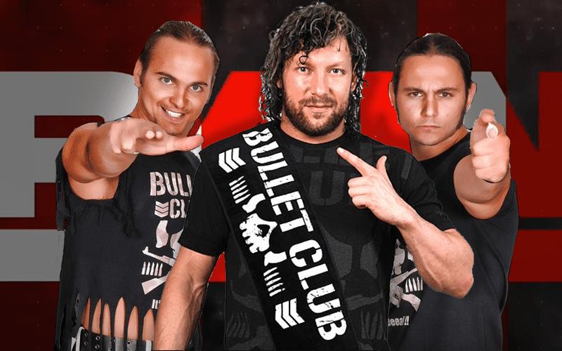 Kenny-Omega-Young-Bucks-WWE