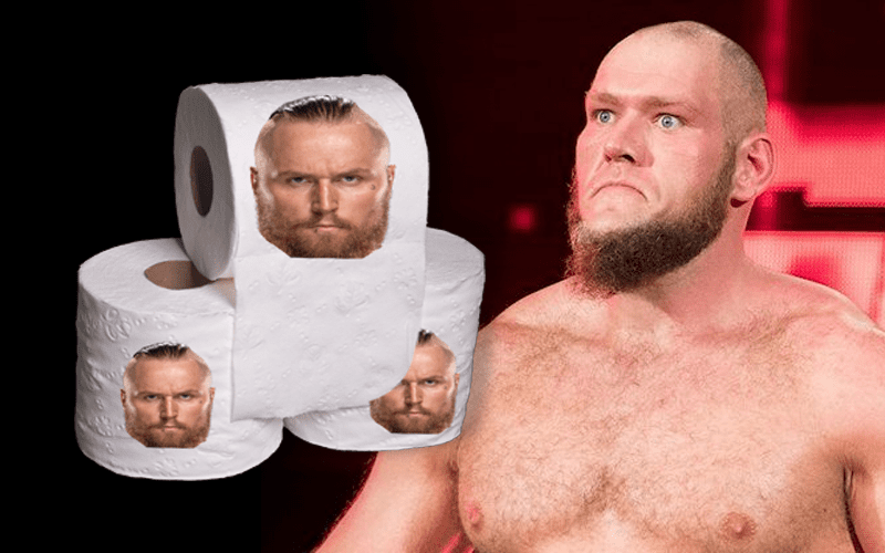 Lars-Sullivan-Says-He's-Going-to-Turn-Aleister-Black-Into-Toilet-Paper